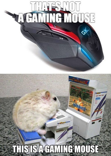 2e16c0799ed  What Makes a Great Gaming Mouse According to Reddit?