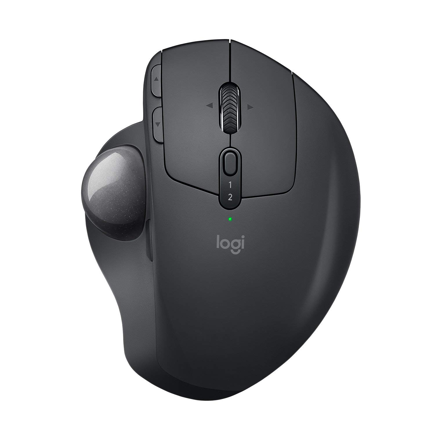 What's the Best Gaming Mouse According to Reddit?