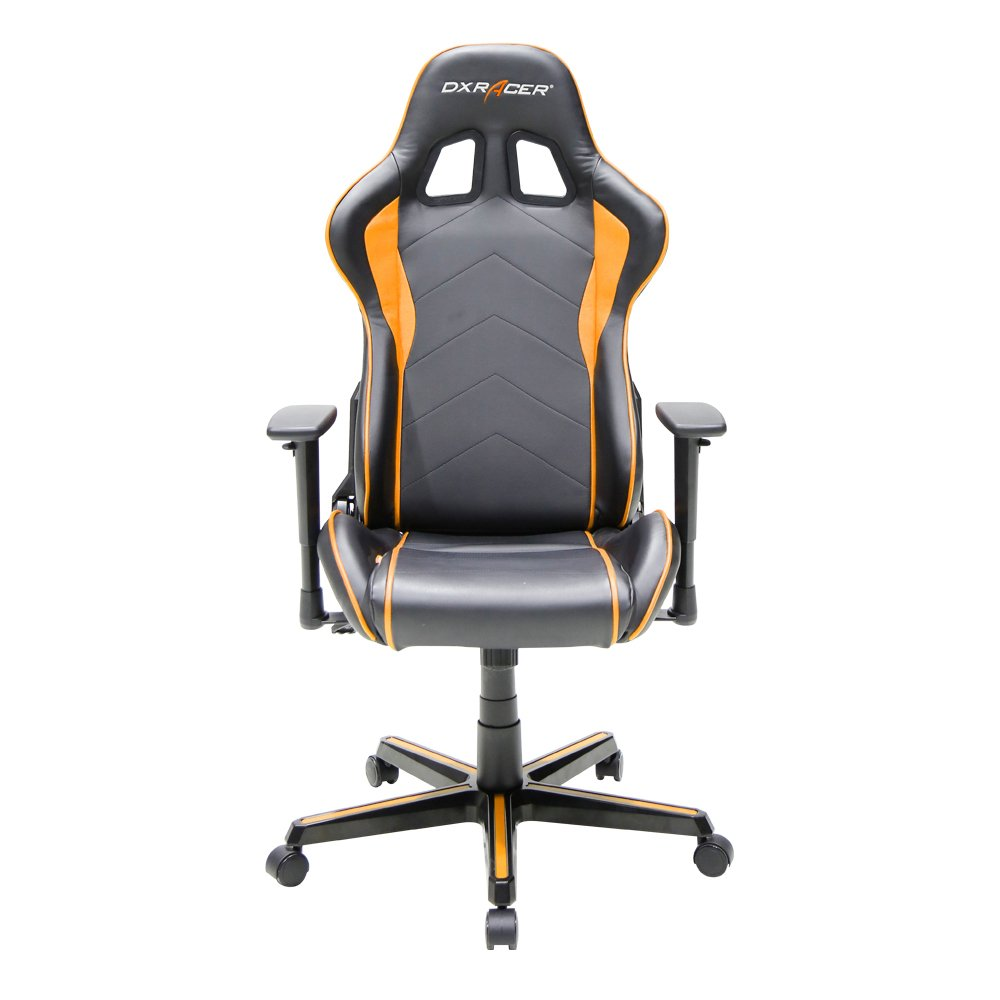 The Best Gaming Chair According To Reddit: Comparing