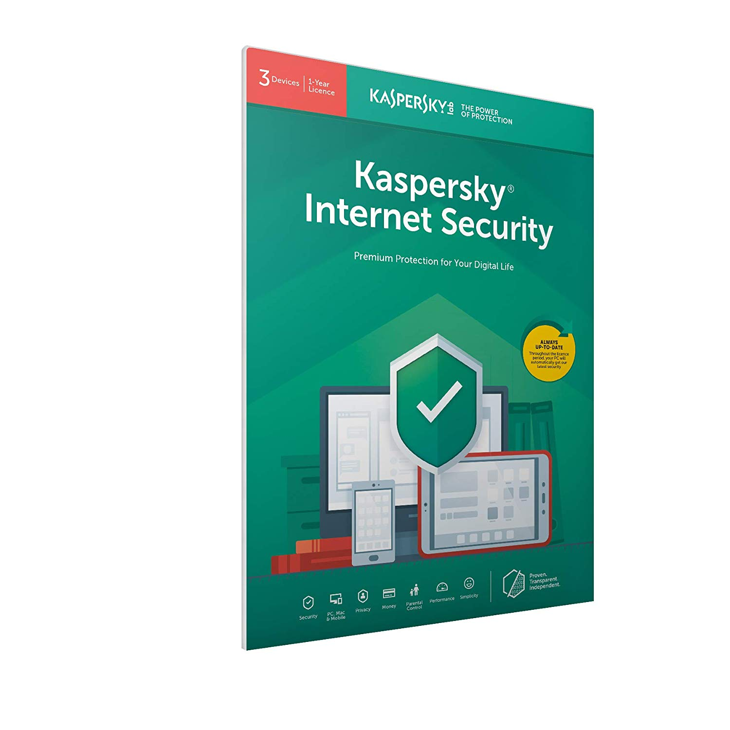 6 Best Antivirus Software According to Reddit 2019 Guide
