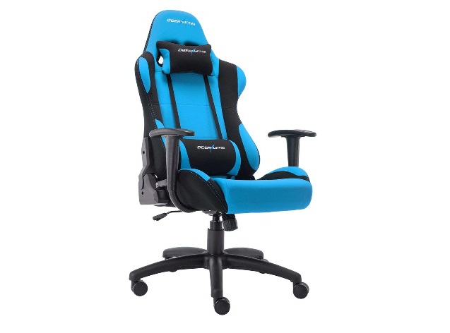 Peachy 6 Best Gaming Chairs According To Reddit Reddguide Com Interior Design Ideas Ghosoteloinfo