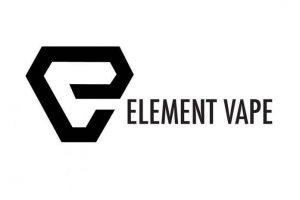 Reddit Thread Roundup: Best Online Vape Shops And E-Cig
