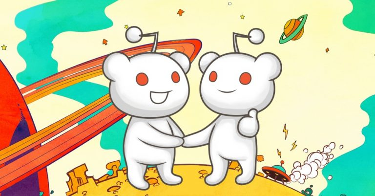 How to Make and Grow a Successful Subreddit (And Why You'd Want To)
